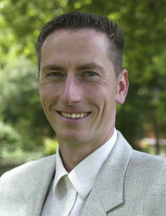 Michael Feistkorn