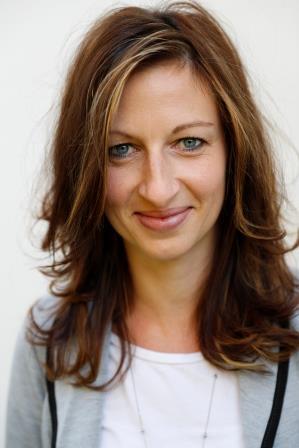 Kathrin Feistkorn
